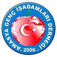 Amasya Genç İş Adamları Derneği.