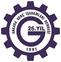 Ankara Genç İş Adamları Derneği