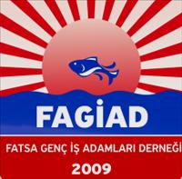Fatsa Genç İşadamları Derneği.