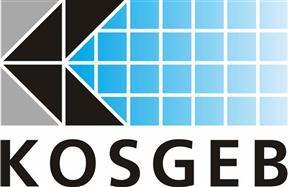 """Üyelerimiz, """"KOSGEB Avrupa İşletmeler Ağı Merkezleri Veri Tabanı"""" na Kayıt Olarak, Avrupa'daki Firmalarla İş Birliği  Yapabilirler"""