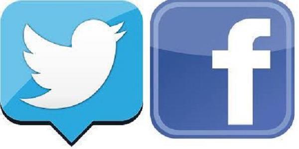 TÜGİK Faaliyetlerini Facebook ve Twitter'dan Takip Edebilirsiniz