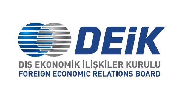 Karadeniz Ekonomik İşbirliği Ülkeleri İş Forumu, 11 Mayıs 2017,İstanbul