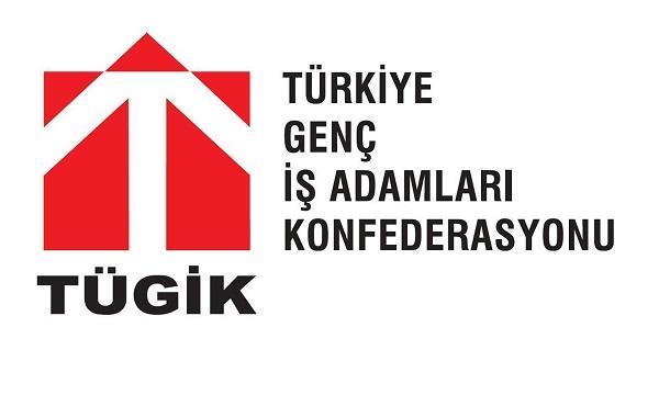 TÜGİK İş Zirvesi 2018 (29 Mart - 01 Nisan 2018-Antalya)