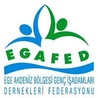 Ege ve Akdeniz Genç İş Adamları Dernekleri Federasyonu