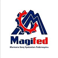 Marmara Genç İşadamları Dernekleri Federasyonu