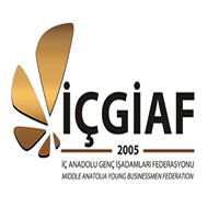 İç Anadolu Genç İş Adamları Federasyonu