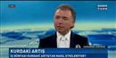 Haber Türk TV-Ekonomide Görünüm-Konuk: Erkan Güral.