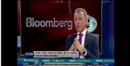 Bloomberg HT - Konuk : TÜGİK Gn. Bşk. Erkan Güral.
