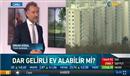 NTV, Finans Cafe / Konuk: TÜGİK Başkanı Erkan Güral.