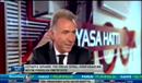 Bloomberg HT, Konuk: TÜGİK Başkanı Erkan Güral.