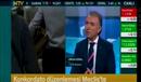 NTV-Piyasa Ekranı -05 12 2018.