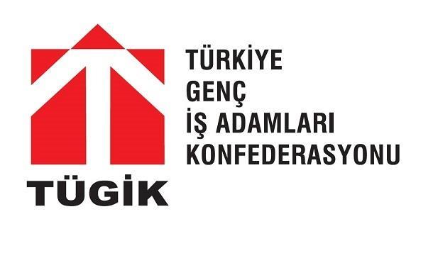 TÜGİK Tanıtım Filmi 2018.