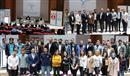 Güral, Bandırma Onyedi Eylül Üniversitesi öğrencileri ile buluştu.