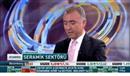 TÜGİK Genel Başkanı Sayın Erkan Güral'ın 17.01.2020 tarihli Bloomberg Tv Canlı Yayını.