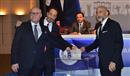 EGİAD Genel Kurul yapıldı, yeni Başkan Mustafa Aslan oldu.