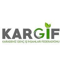 Karadeniz Genç İş Adamları Dernekleri Federasyonu