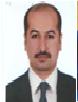AHMET AÇAR.