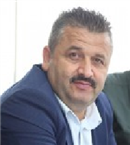 AHMET DOYAR.
