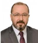 AHMET KOÇ.